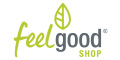 Feelgood Shop