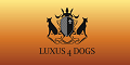 Luxus4Dogs